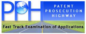 Pph_Logo