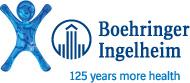 B-i logo