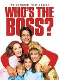 Whos-the-boss1