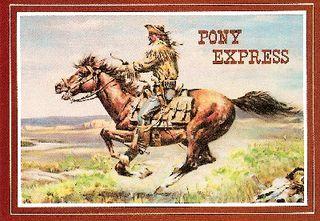 PonyExpress-Rider